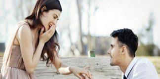 Bạn gái hơn 1 tuổi, làm sao để tỏ tình thành công?