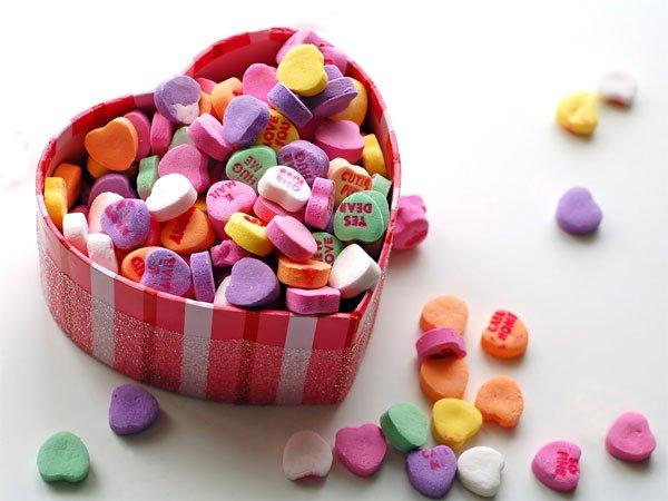 Ngày Valentine có nguồn gốc, ý nghĩa như thế nào?