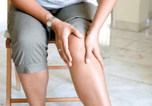 Những cách ngăn ngừa bệnh thoái hóa khớp hiệu quả 2