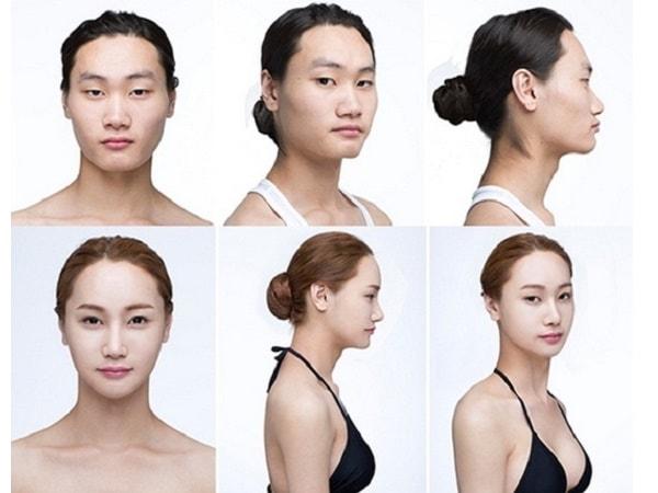 nguoi-chuyen-gioi-co-the-sinh-con-duoc-khong-1