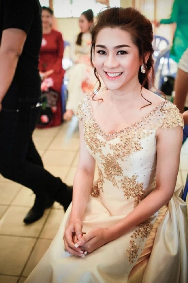 nguoi-chuyen-gioi-co-the-sinh-con-duoc-khong-2