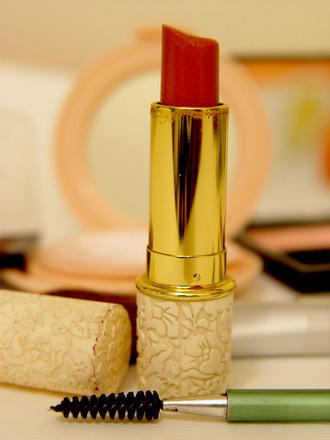 Shiseido3_son-moi-nuoc