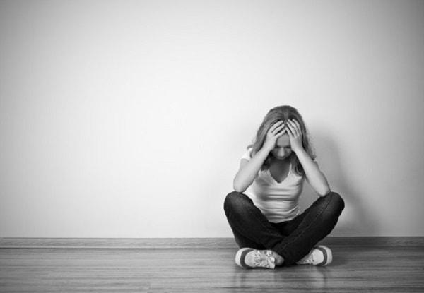 Người thân nên làm gì để giúp đỡ người mắc bệnh trầm cảm 1