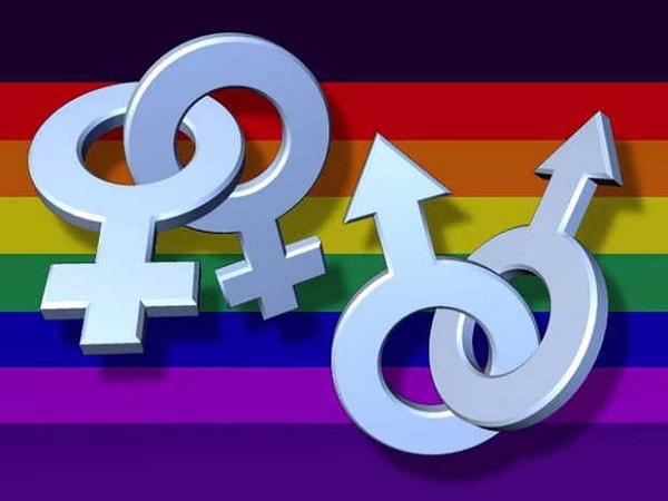 nhung-trang-web-mang-xa-hoi-danh-rieng-cho-lgbt-gay-les-1