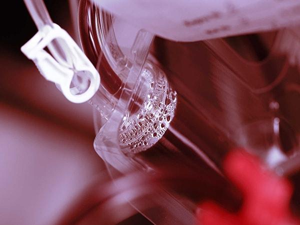 Thế nào là thiếu máu? Làm thế nào để phòng ngừa thiếu máu bẩm sinh?