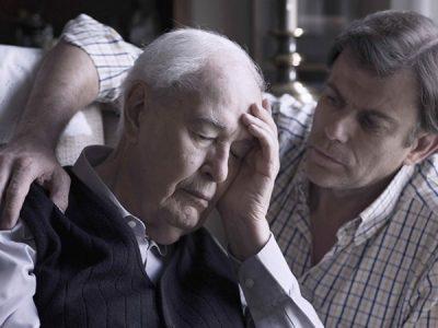 Bệnh alzheimer có chữa được không? Làm thế nào để phòng tránh? 2
