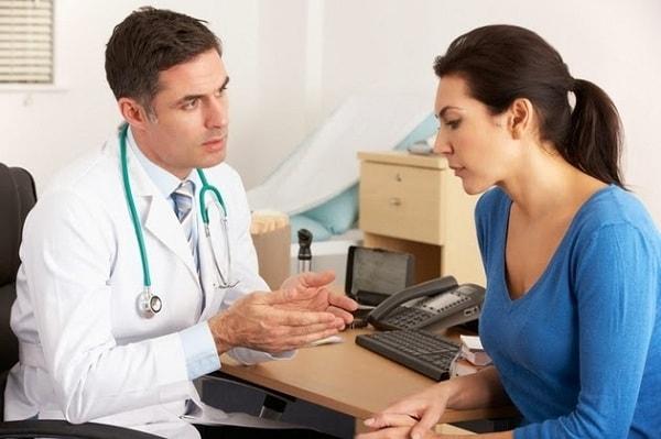 chăm sóc bệnh nhân bị tâm thần phân liệt 2