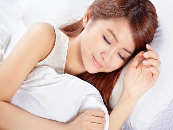 cách chữa trị chứng rối loạn lo âu
