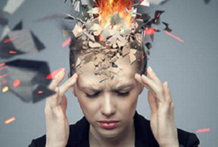 Cảnh giác với hiện tượng đau giật nửa đầu bên phải 1