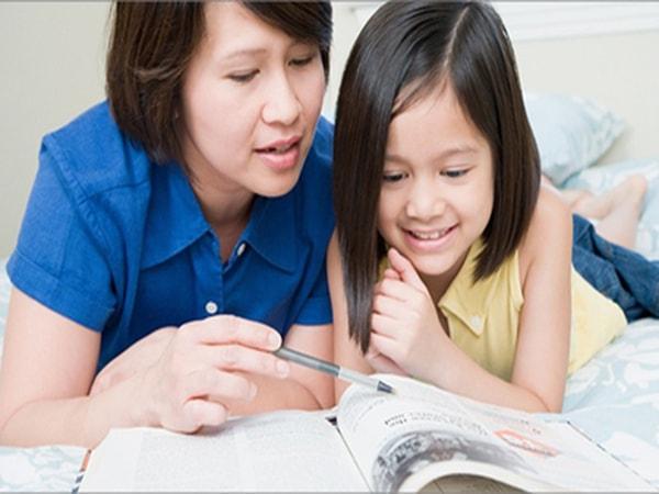 Những điều cha mẹ nên và không nên làm khi con vào lớp 1
