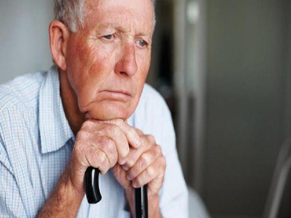 cách chữa bệnh alzheimer