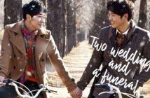 Những bộ phim Hàn Quốc về đồng tính gây sốt năm 2017