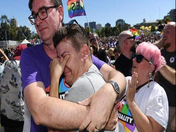 đồng tính dưới góc nhìn phật giáo 2