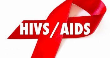 nguyên nhân gây ra bệnh HIV/AIDS