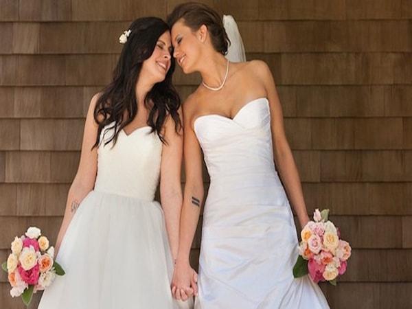 cặp đôi đồng tính nữ nổi tiếng thế giới 1