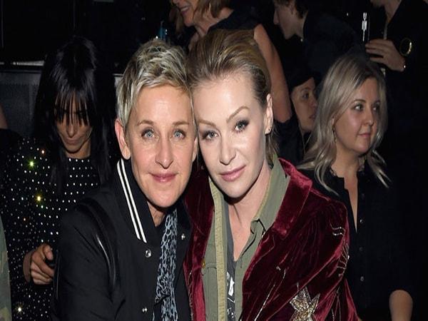 cặp đôi đồng tính nữ nổi tiếng thế giới 2