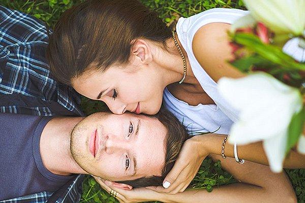 Mối quan hệ với bạn trai hơn 3 tuổi dễ đi đến đích
