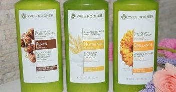 4 Chú ý sử dụng các sản phẩm chăm sóc tóc ngang vai