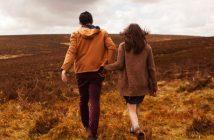 Kinh nghiệm tán và yêu bạn gái hơn 9 tuổi