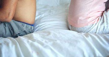 Những nguyên nhân gây yếu sinh lý ở nam giới thường gặp nhất