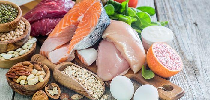 Yếu sinh lý ở nam giới nên ăn gì và không nên ăn gì?
