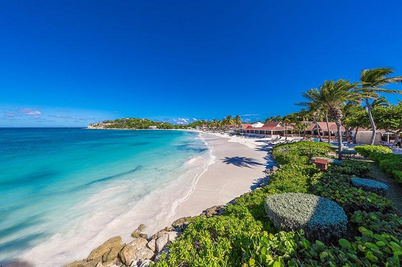 Những điều cần chú ý khi Nộp hồ sơ Đầu tư Định cư Nhập hộ chiếu Antigua
