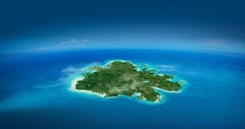 Hộ chiếu Antigua và những điều cần lưu ý khi nộp hồ sơ định cư