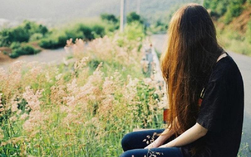 Giận hờn là hương vị đặc biệt trong tình yêu