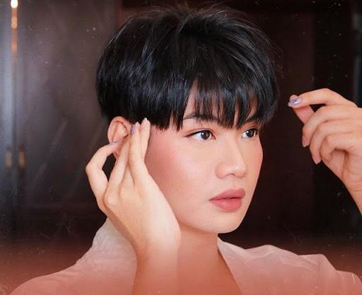 Đào Bá Lộc tự tin công khai giới tính của mình
