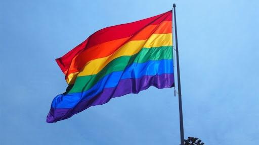 Đồng tính là gì?